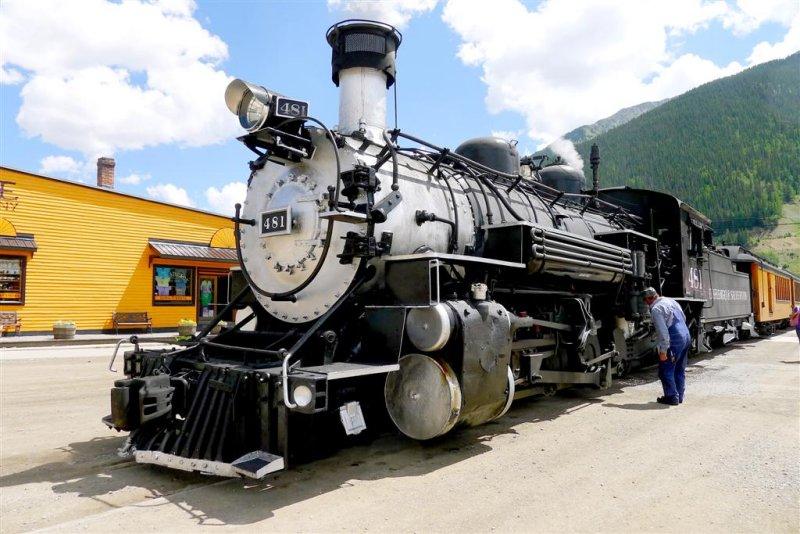 800 Durango Silverton Train 4.jpg