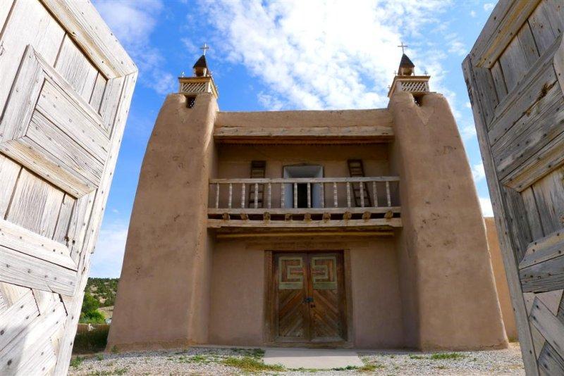 1010 San Jose de Gracia Las Tarampas.jpg
