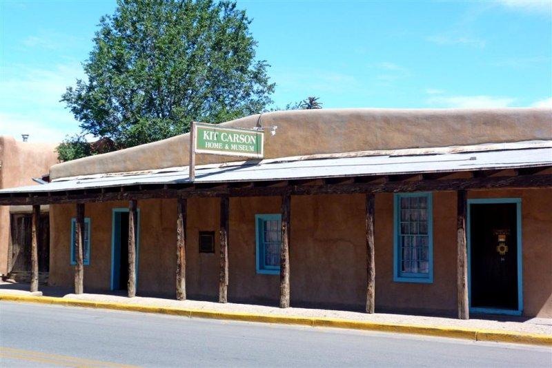 1025x Kit Carson Museum Taos.jpg