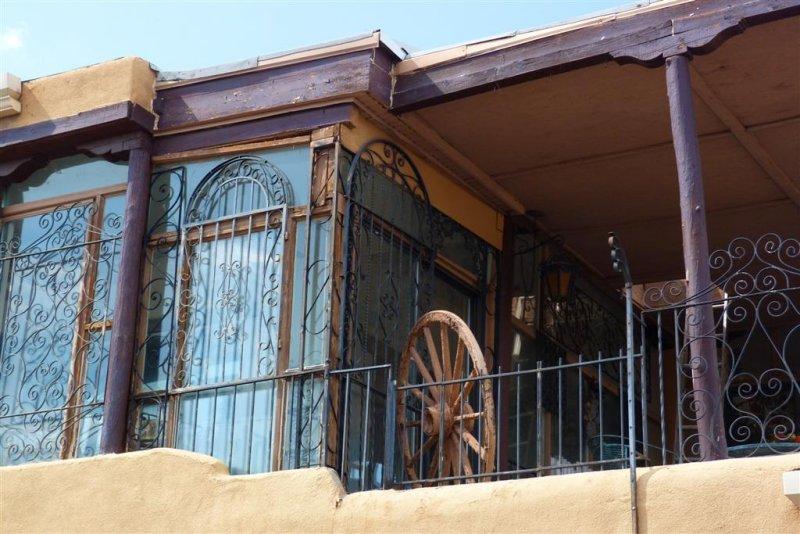 1074 Albuquerque.jpg