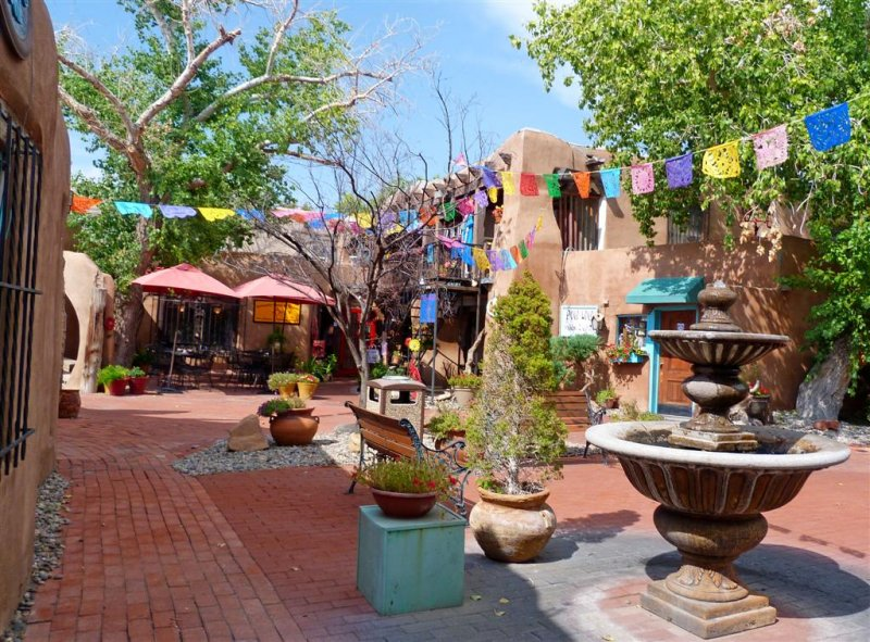 1075 Albuquerque.jpg