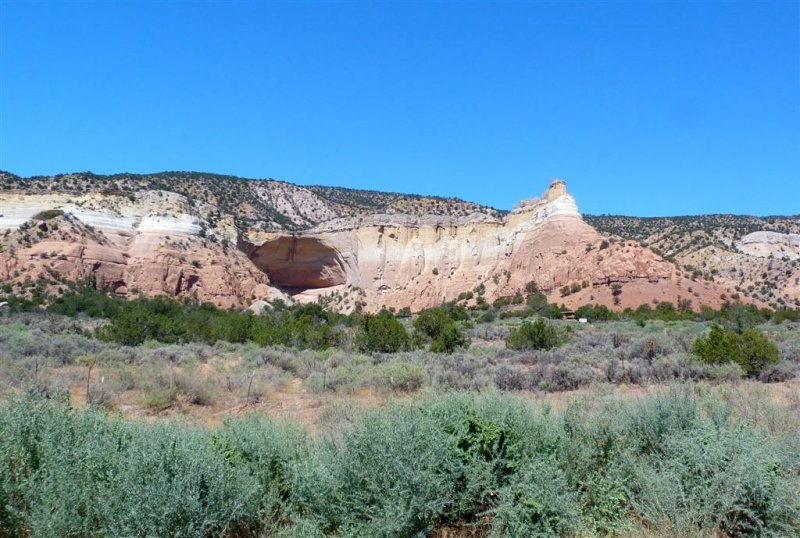 873 near Ghost Ranch NM.jpg