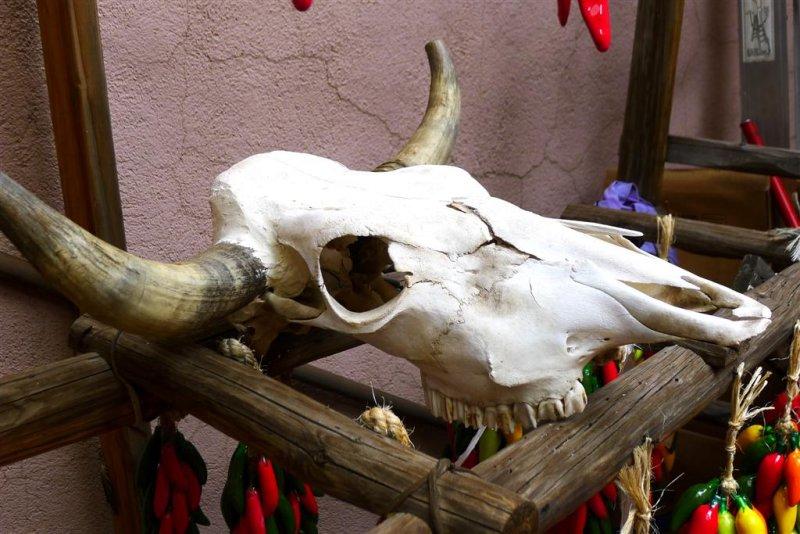 957 Santa Fe.jpg