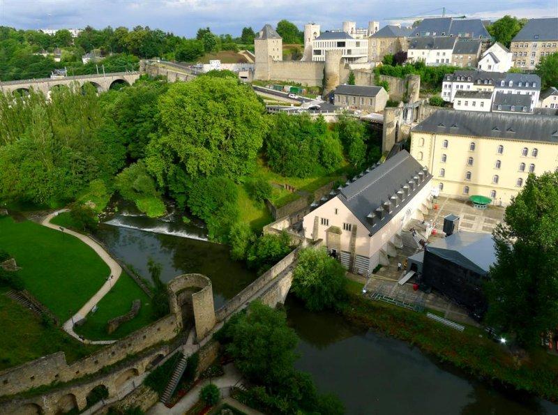 114 Luxembourg.jpg