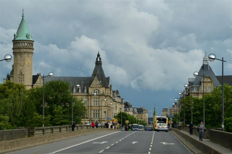 147 Luxembourg.jpg