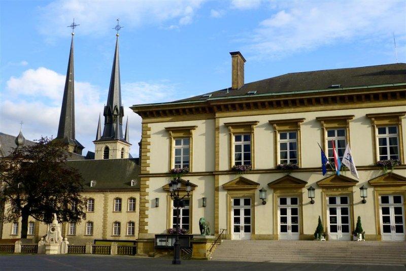 164 Luxembourg.jpg