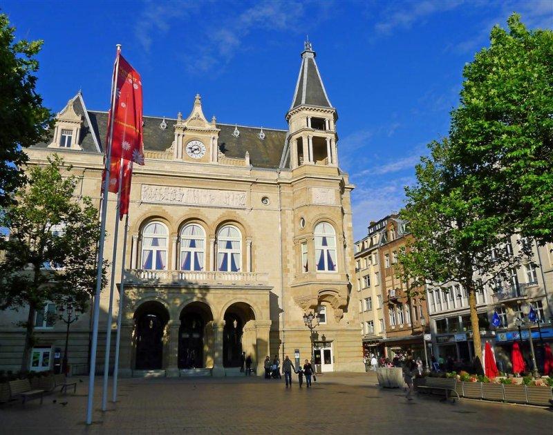 172 Luxembourg.jpg