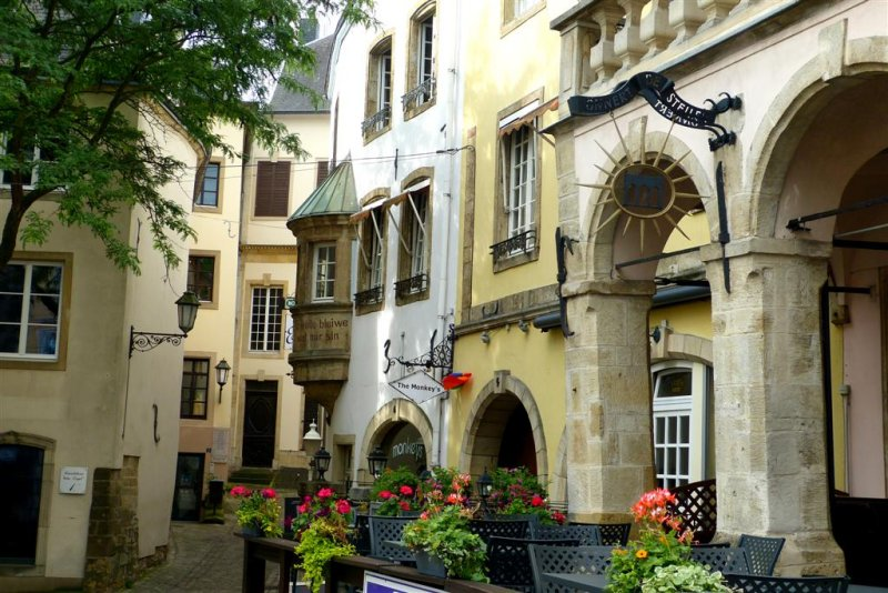 194 Luxembourg.jpg