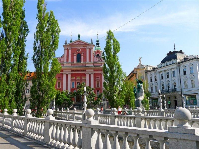 105 Triple Bridge (Tromostovje) Ljubljana.jpg