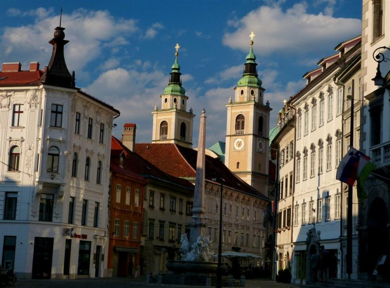 154 Mestni trg, Ljubljana.jpg