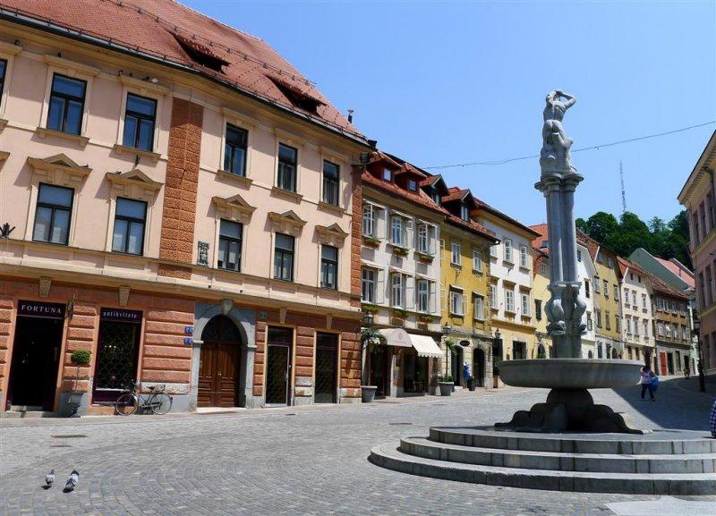 188 Gornji trg, Ljubljana.jpg