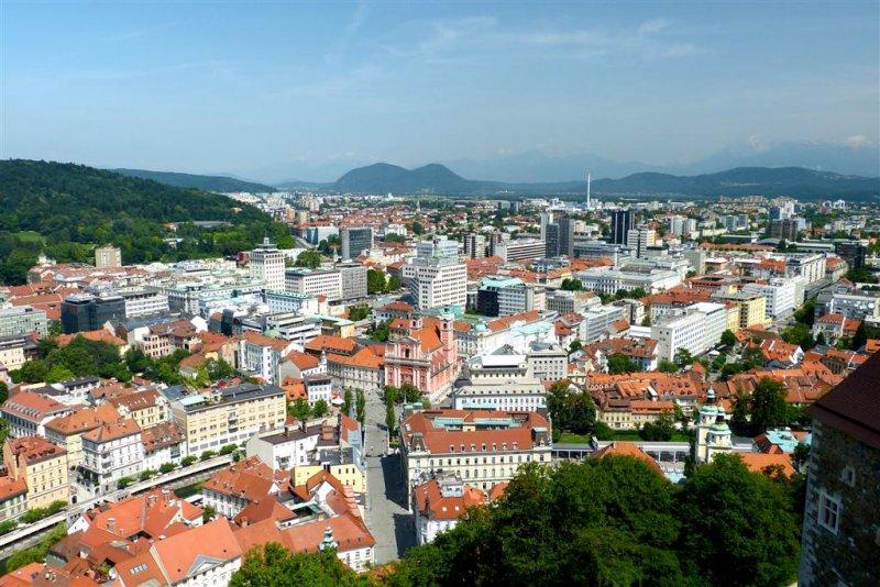 245 Ljubljana.jpg