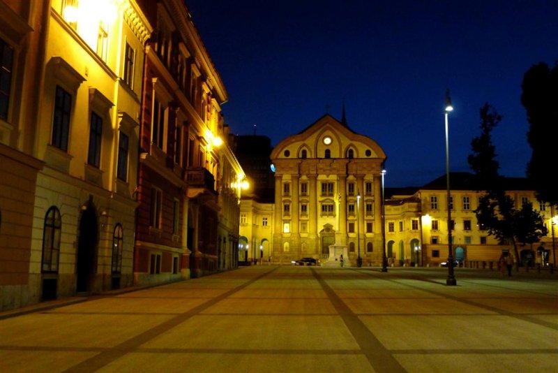 276 Ljubljana.jpg