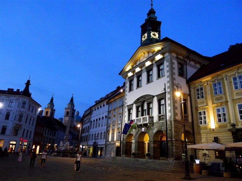 280 Ljubljana.jpg
