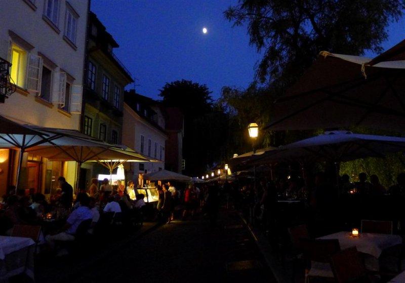 286 Ljubljana.jpg