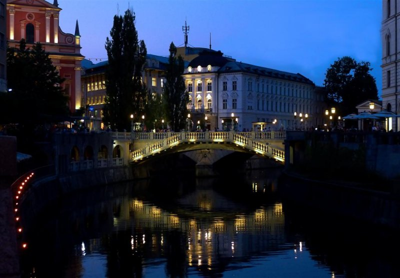 294 Ljubljana.jpg
