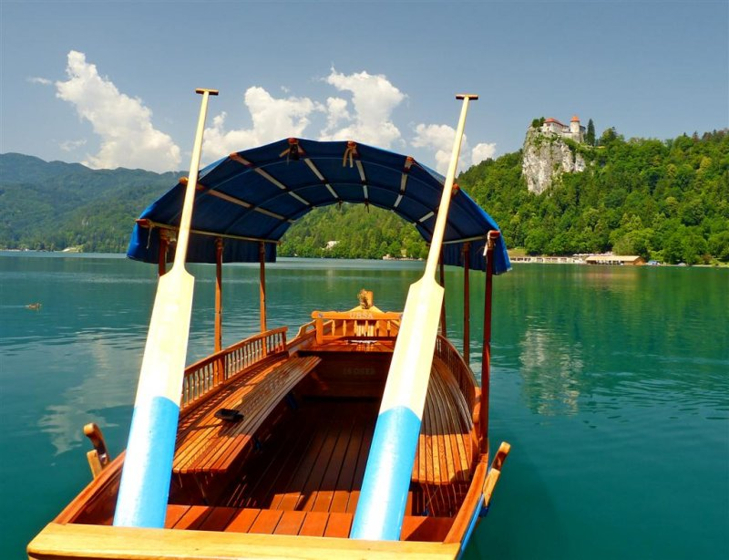 303 Lake Bled.jpg