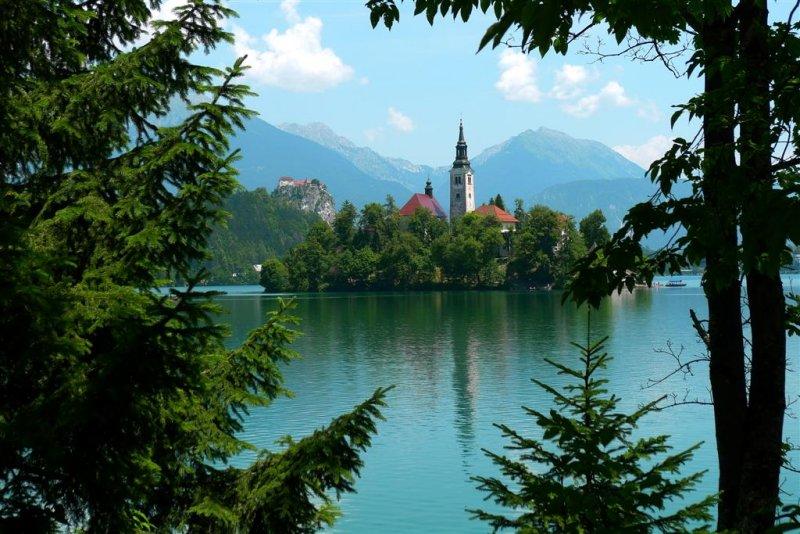 330 Lake Bled.jpg
