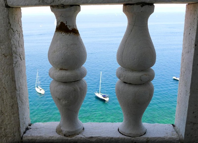 584 Zvonik (Campanile) 1608, Piran.jpg