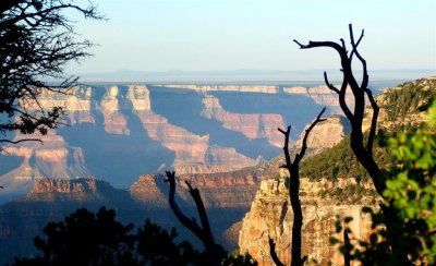 486 Grand Canyon Sunrise 7.jpg
