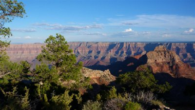 491 Grand Canyon Sunrise 12.jpg