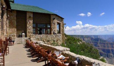 594 Grand Canyon Lodge 1.jpg