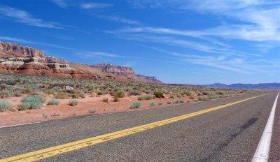 615 Vermilion Cliffs 8.jpg