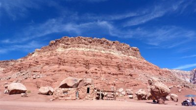 617 Vermilion Cliffs 10.jpg