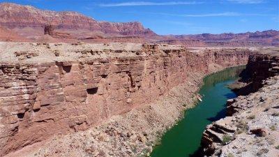 623 Navajo Bridge 3.jpg