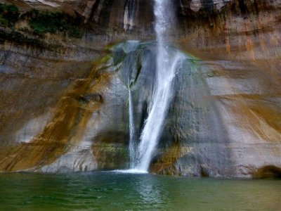271 Calf Creek Falls hike 34.jpg