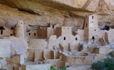 665 Mesa Verde Cliff Palace 1.jpg