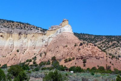 874 near Ghost Ranch NM.jpg