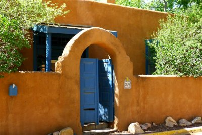 995 Canyon Road.jpg
