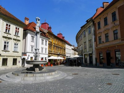 180Stari trg, Ljubljana.jpg