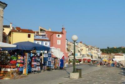 433 Riva, Piran.jpg