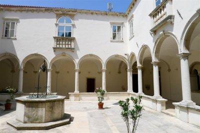 533 Minoritski Samostan, Piran.jpg