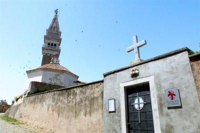566 St Georges Church, Piran.jpg