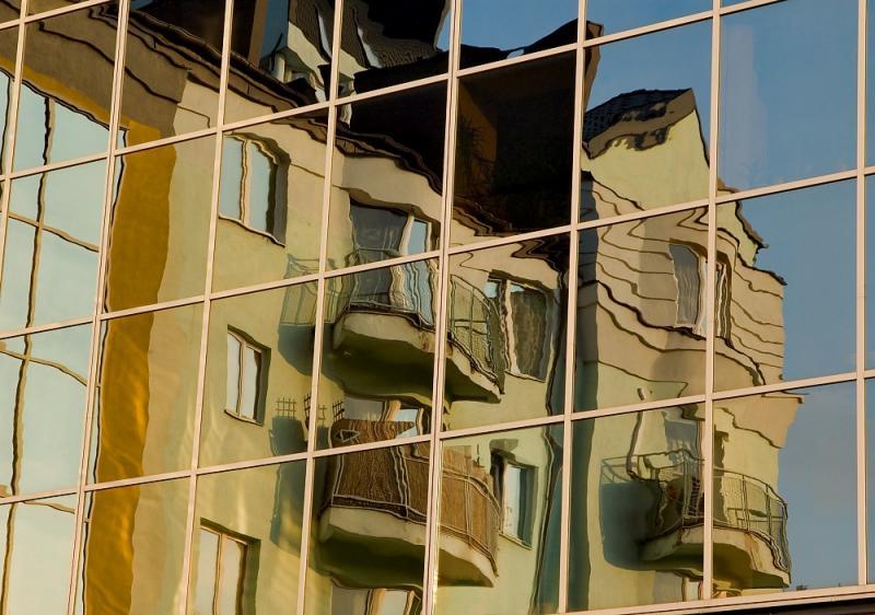Windows In Windows