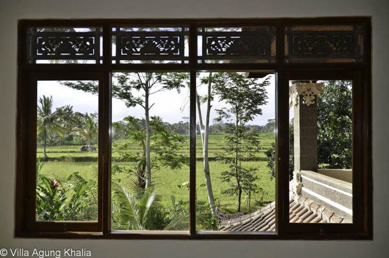 Bali 132.jpg