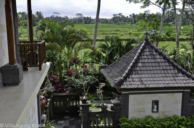 Bali 296.jpg