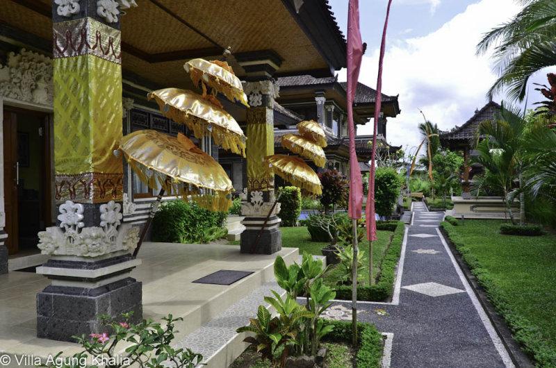 Bali 353-2.jpg