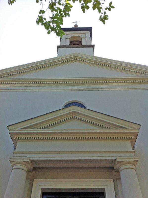 Muiden, RK h Nicolaaskerk 1 [011], 2012.jpg