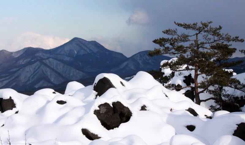 MOUNT ASAMA - JOSHINETSUKOGEN NATIONAL PARK JAPAN (108).JPG