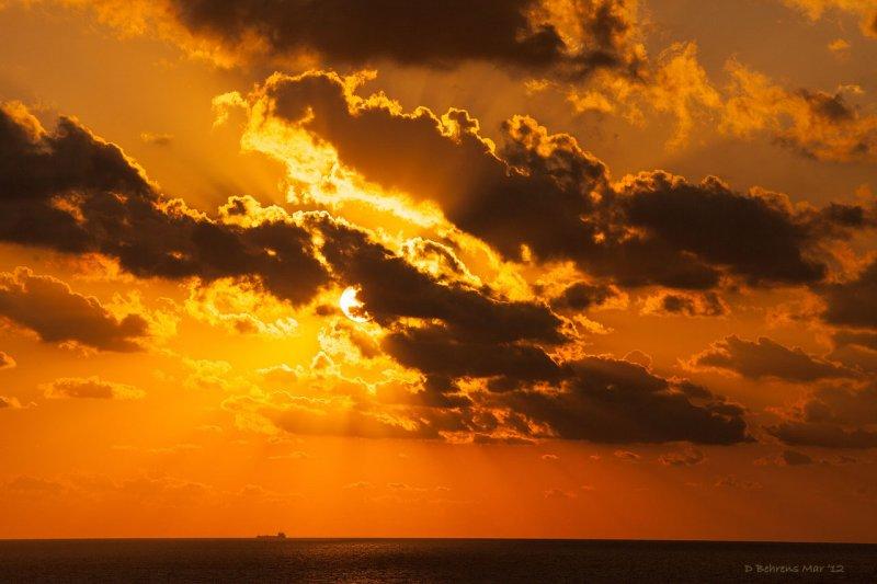 Carribean Sunset.jpg
