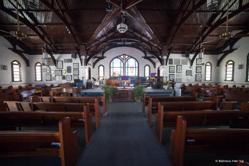 Grand Cayman Church.jpg
