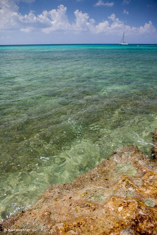 Grand Cayman beach.jpg