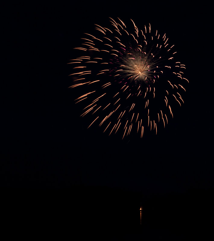 IMG_0336 Callaway Gardens Fireworks.jpg
