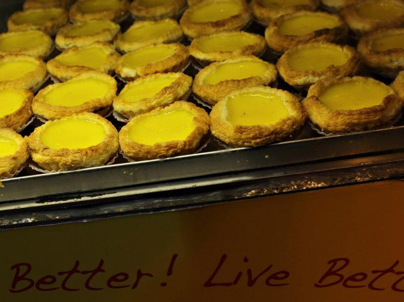 better live better...