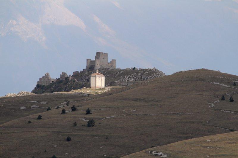 Rocca-Calascio-a005.jpg