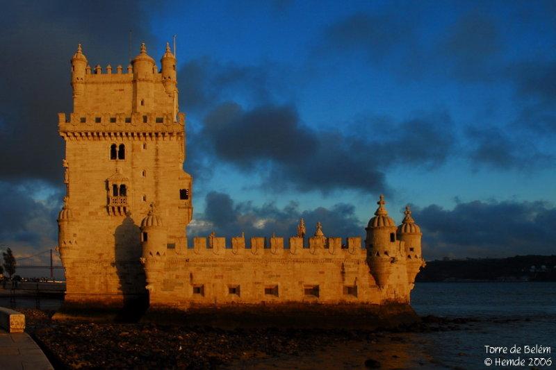 Lisboa - 4039